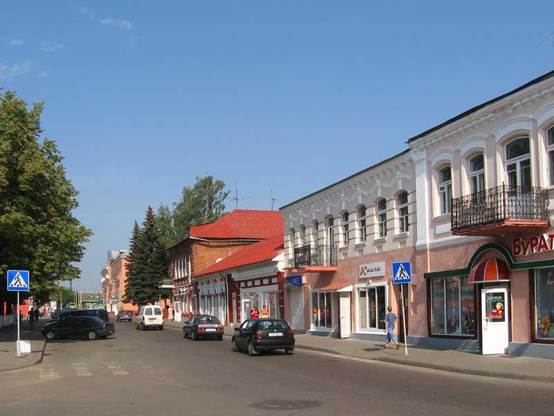Как добраться. Экскурсия в Борисов. Беларусь. День Белорусской