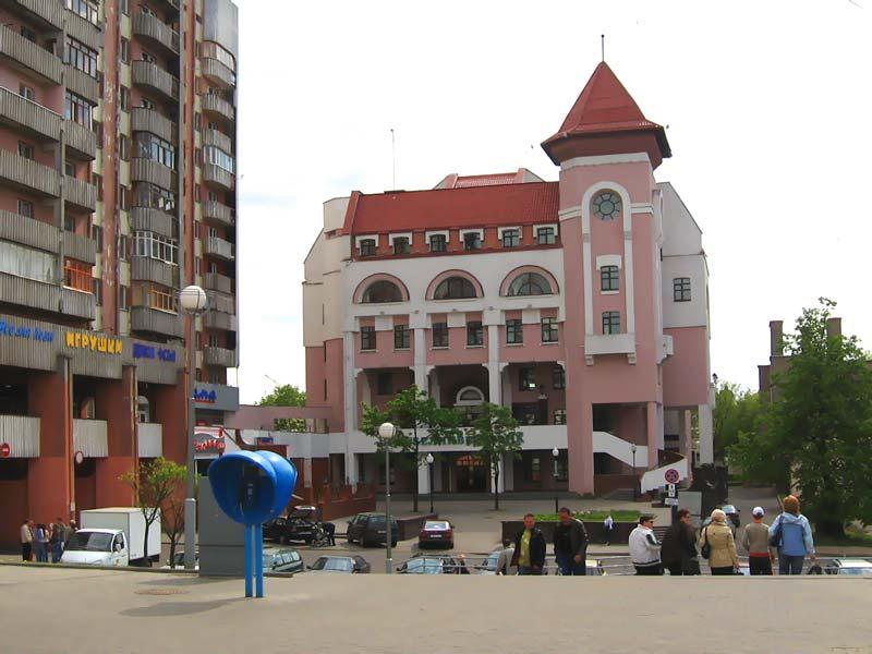 Belarus объявления знакомства 3