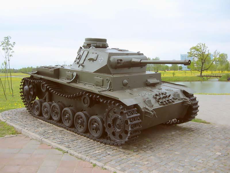 карта танки фото