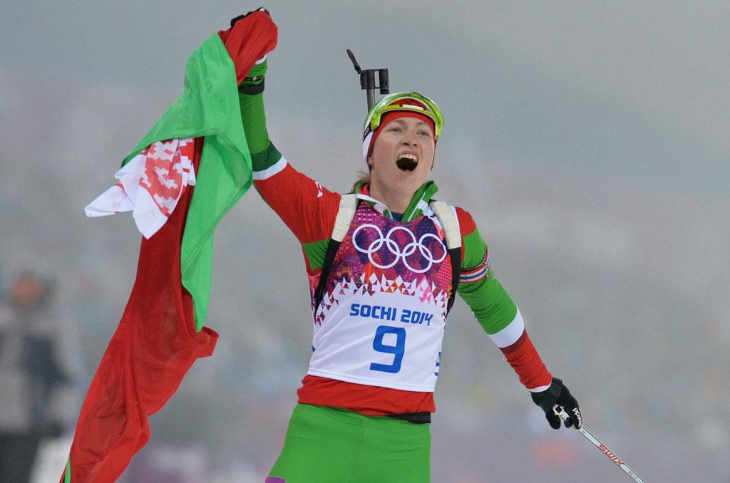 Спорт в беларуси реферат 3