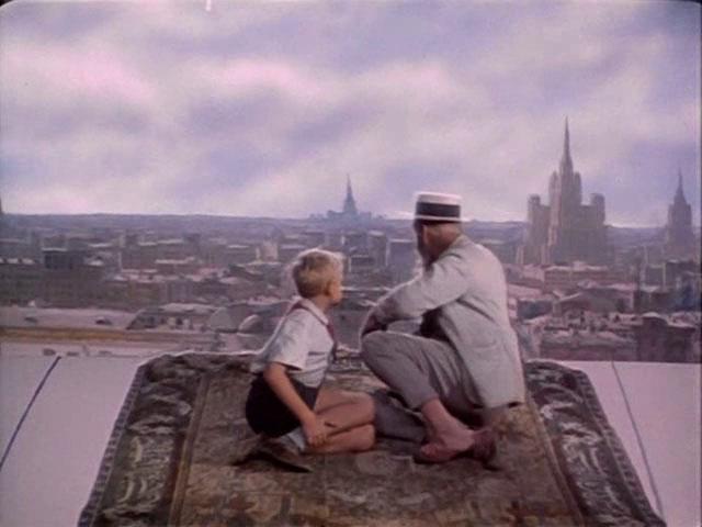 Девочка со спичками  Сказка Ханса Кристиана Андерсена