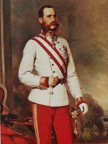 Австро-Венгрия. Австро-Венгерская империя. Европа 19 века ...: http://www.nemiga.info/europe/avstro_vengriya.htm