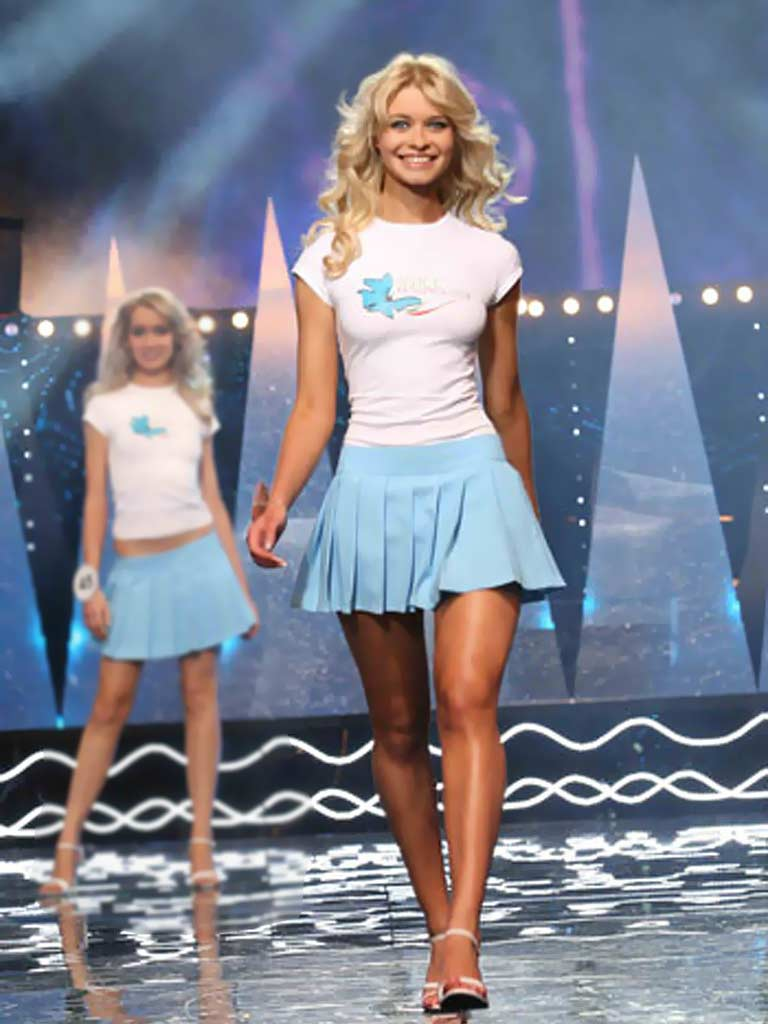 miss supranational Фото Екатерина Бурая miss  Мисс Беларусь Фото Екатерина Бурая Картинка Картинка