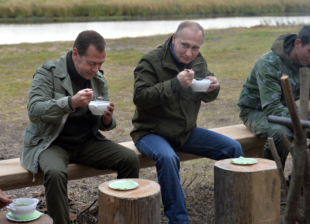 общение и знакомства по новгородской области