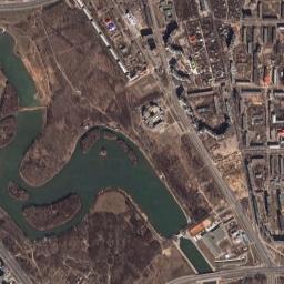 Минска площадь победы фото со