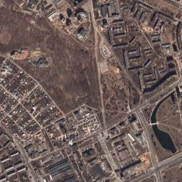 Минск фото минска минск немига