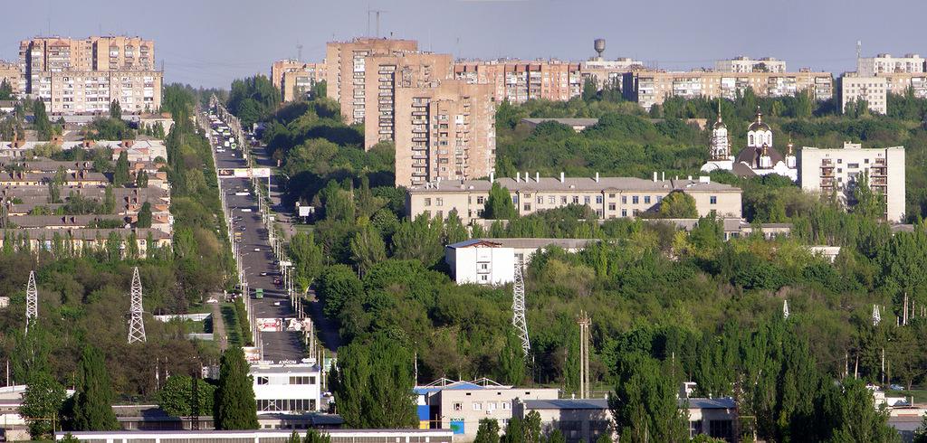 Телефон записи к врачу кировского района