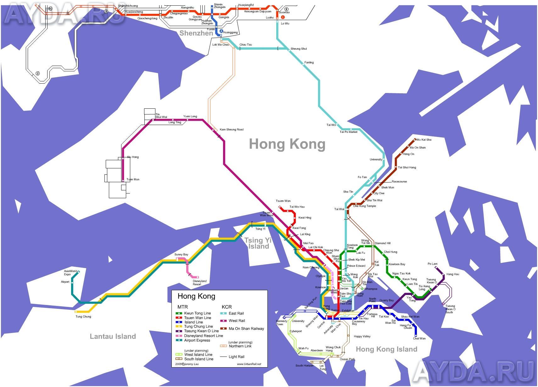 http://www.nemiga.info/karta/hong-kong/hong-kong-metro-map.jpg