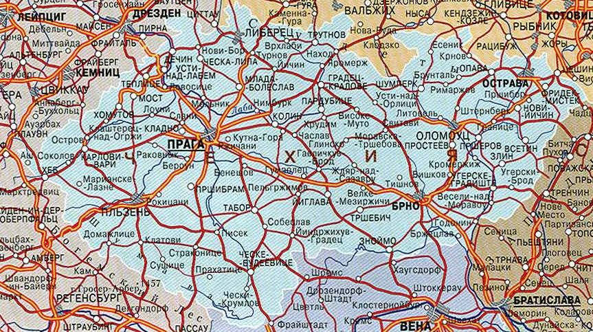 Карта метро картинка скачать