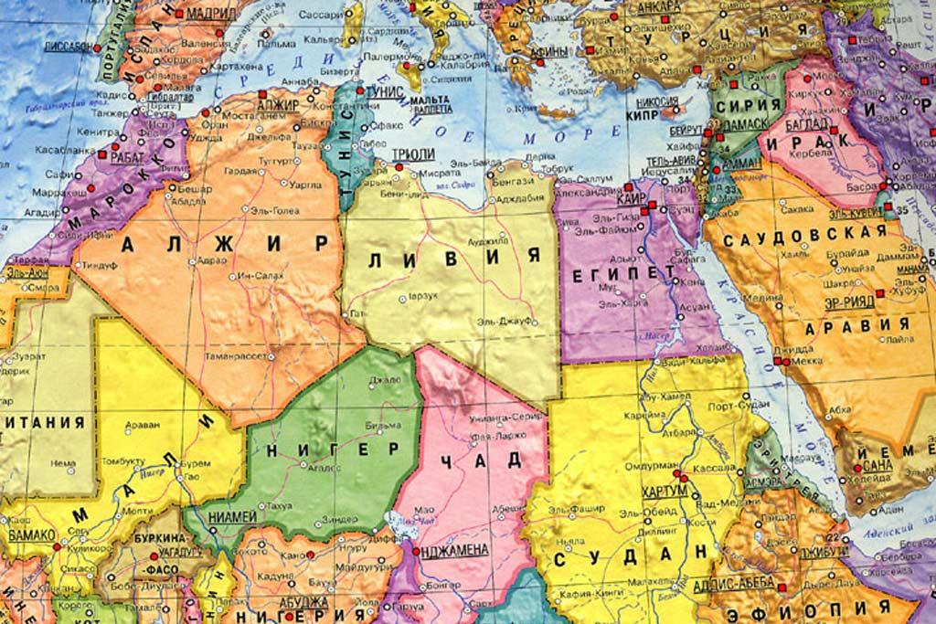 Карта мира африка » портал по картам, Файлообменный форум: http://medela.ua/core/upl_images/index.php?jn=karta-mira-afrika