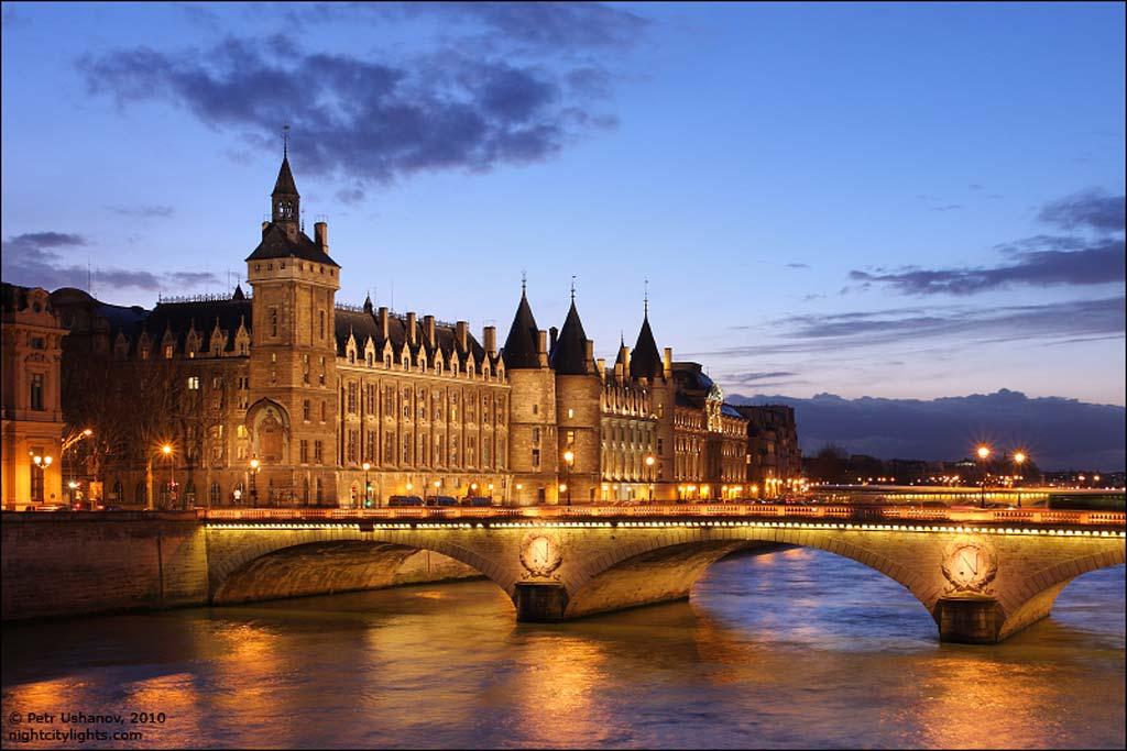 Лувр – это тот музей, который ...: palace-museum-park.org/istoriya-i-dostoprimechatelnosti-mira/luvr...