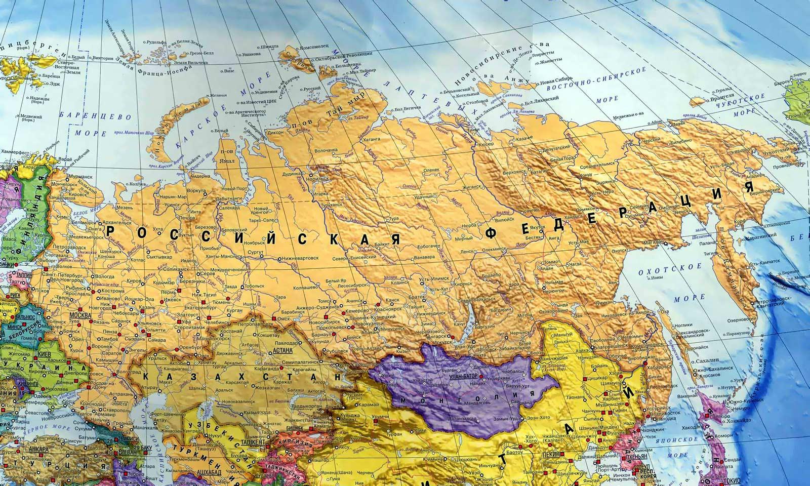 Скачать обои Казань мечеть Кул Шариф для рабочего стола