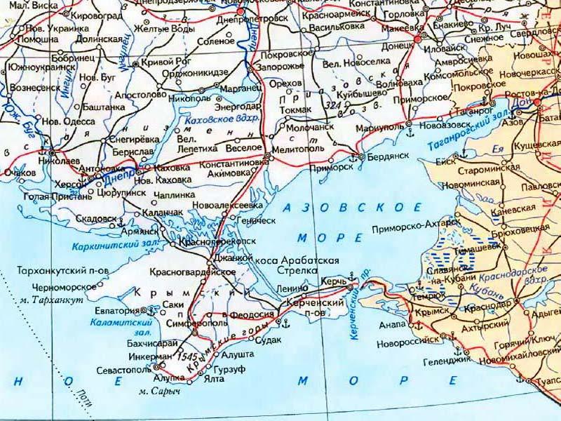 карта схема город запорожье украина: