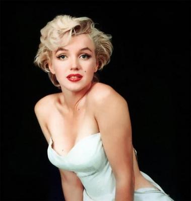 4c7d41501 Мэрилин Монро. Фото. Звёзды Голливуда. Marilyn Monroe. В каких ...