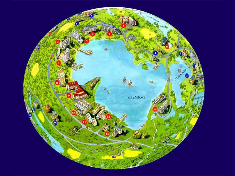 Планета земля космические обои обои