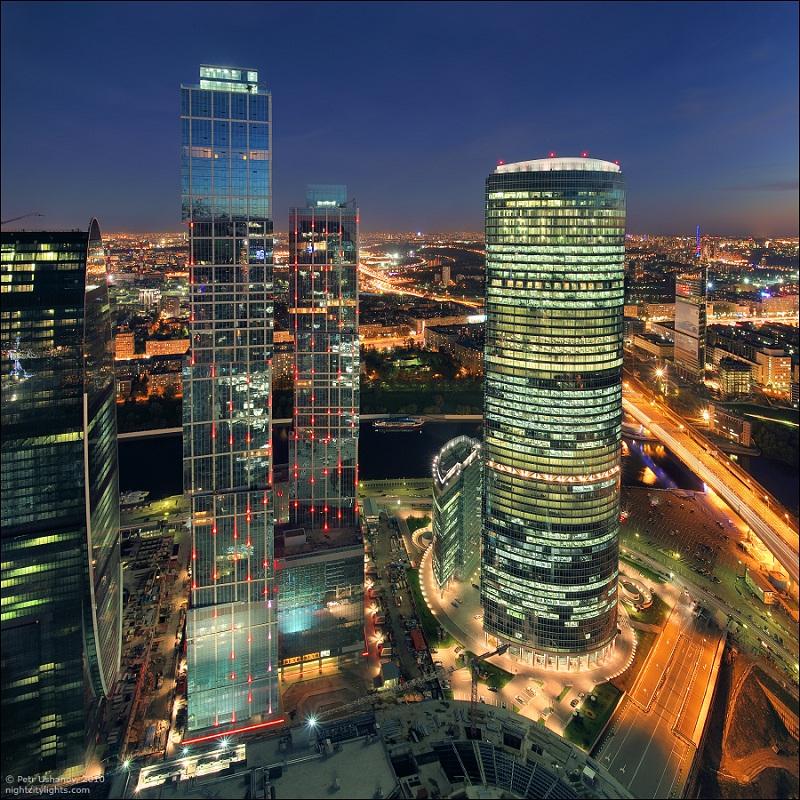Москва сити москва сити фото