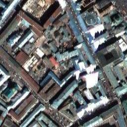 Москвы в масштабе 1 см 5 км фото москвы