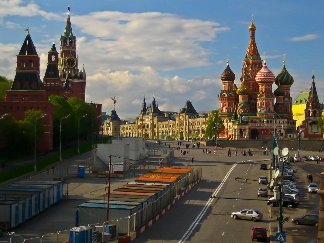 Картинки собор василия блаженного в москве