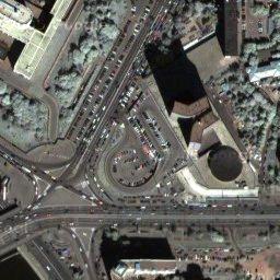 Схема казанского вокзала в москве фото 778