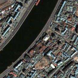 Москвы фото москвы карта москвы