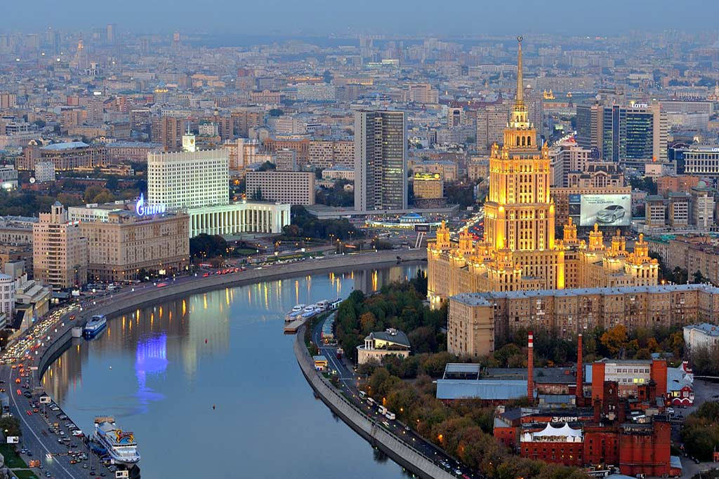 http://www.nemiga.info/moskva/moskva/dom-pravitelstva-moskvy.jpg