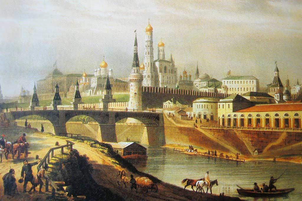 http://www.nemiga.info/moskva/moskva/moskovsky-kreml.jpg