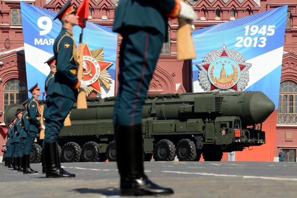 Картинки по запросу москва военный парад победы