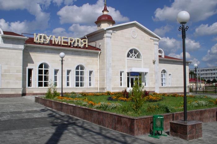 Киевский вокзал схема движения фото 188
