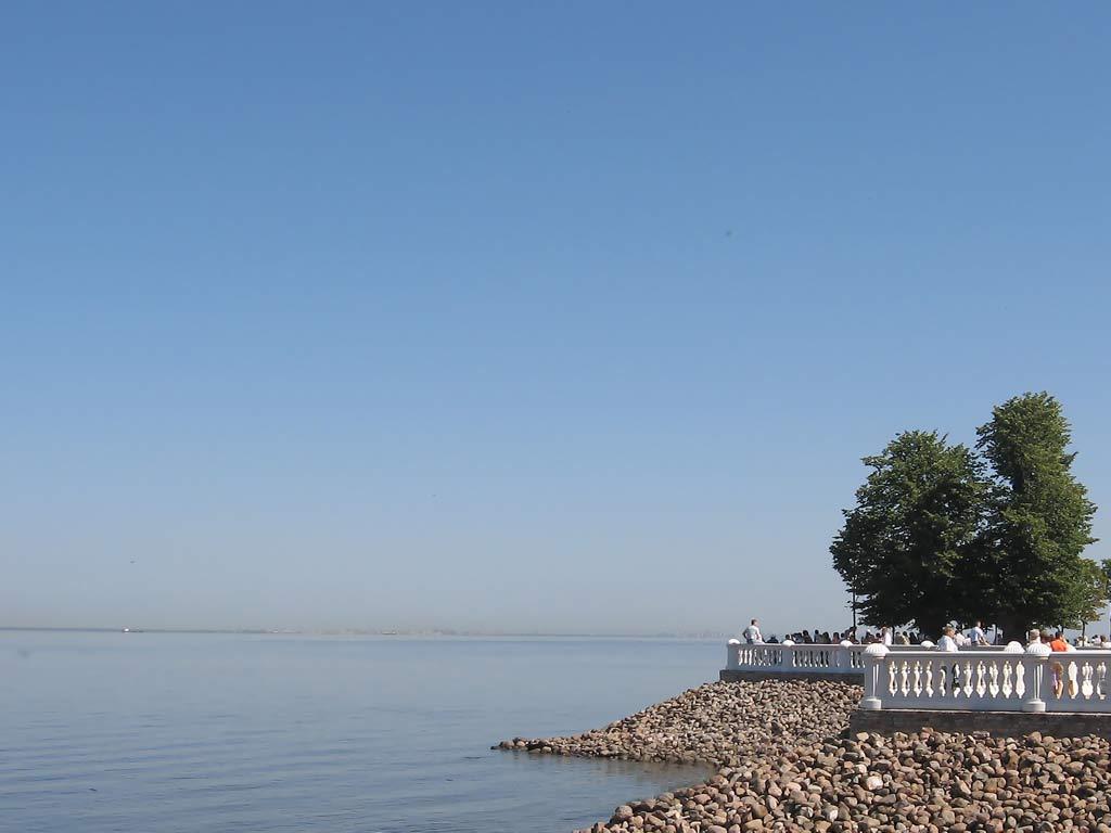 финский залив фотографии санкт-петербург