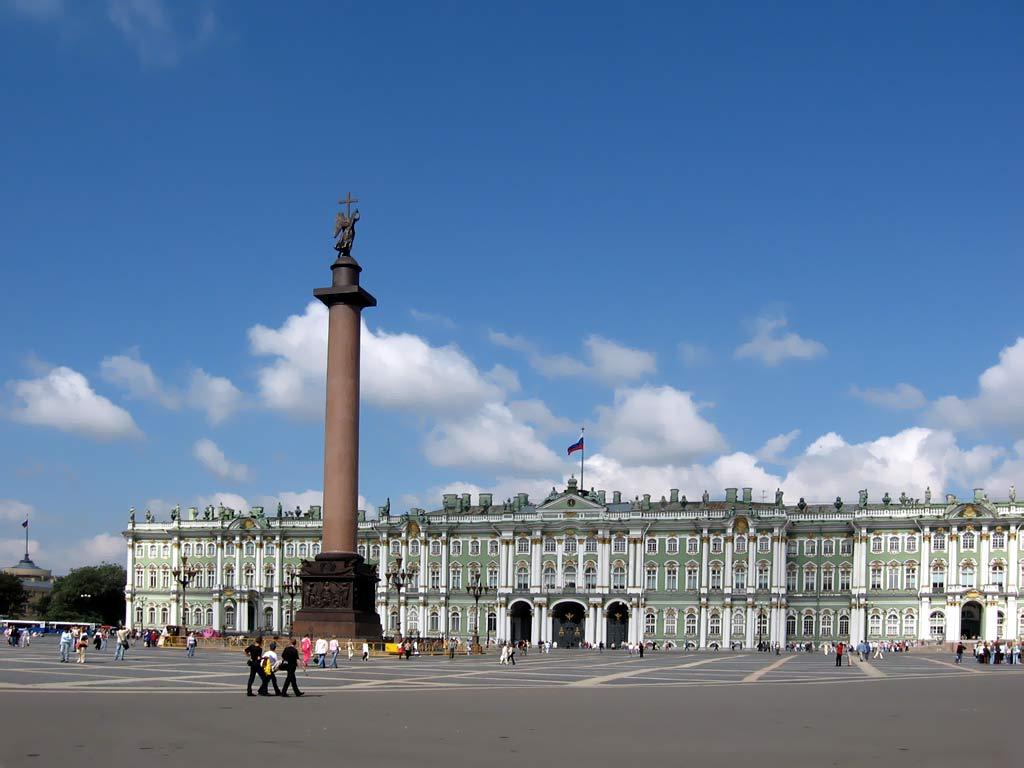 Фото петербурга и кронштадта