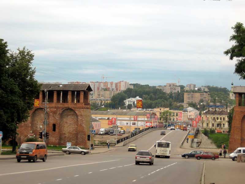 Смоленск где это