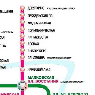 Соборная площадь кремля схема фото 15