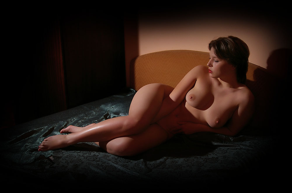 фото красивой жены эротическое раскрытой