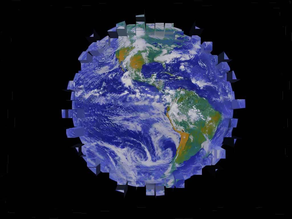 Приложение Гугл Планета Земля скачать