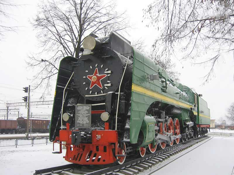 Поезд Минск - Киев. Стоимость