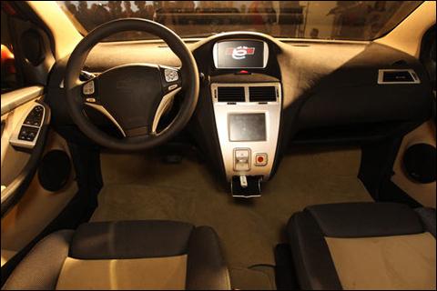 Ё-мобиль. Какая цена на Ё-мобиль. Русское чудо. Автомобили ...: http://www.nemiga.info/rossiya/e-mobilnik.htm