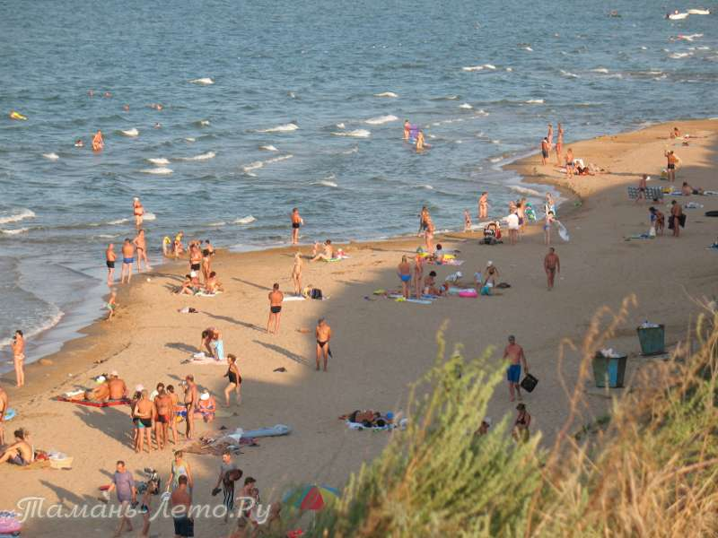 Кучугуры Отдых на Азовском море Азовское море в Кучугурах Где  Отдых на Азовском море Пляж на Азовском море Где отдохнуть на