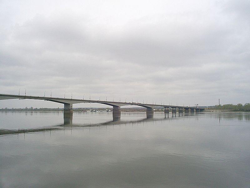 Автомобильный мост в перми gt gt gt