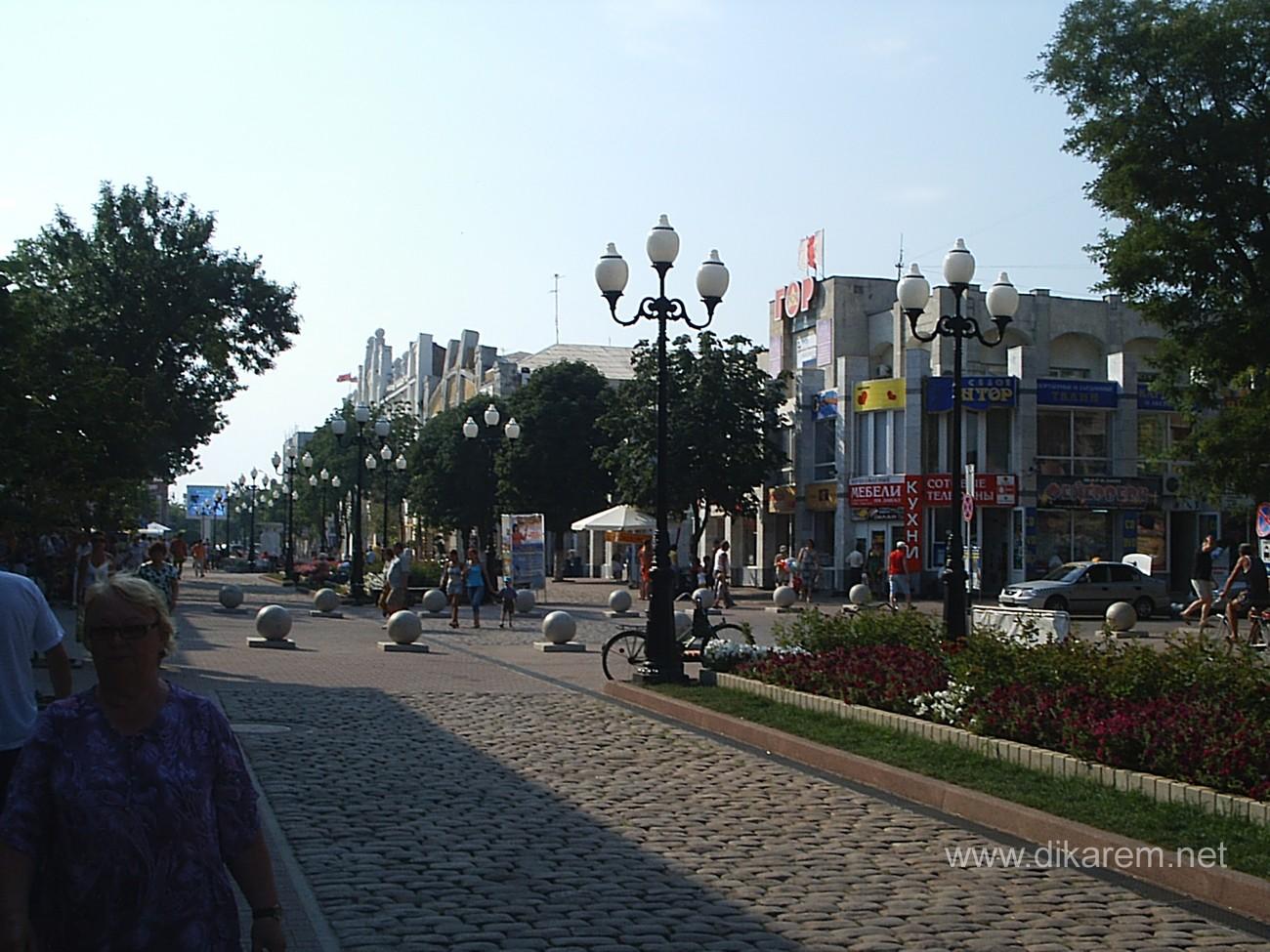 Моря россии ростовская область город