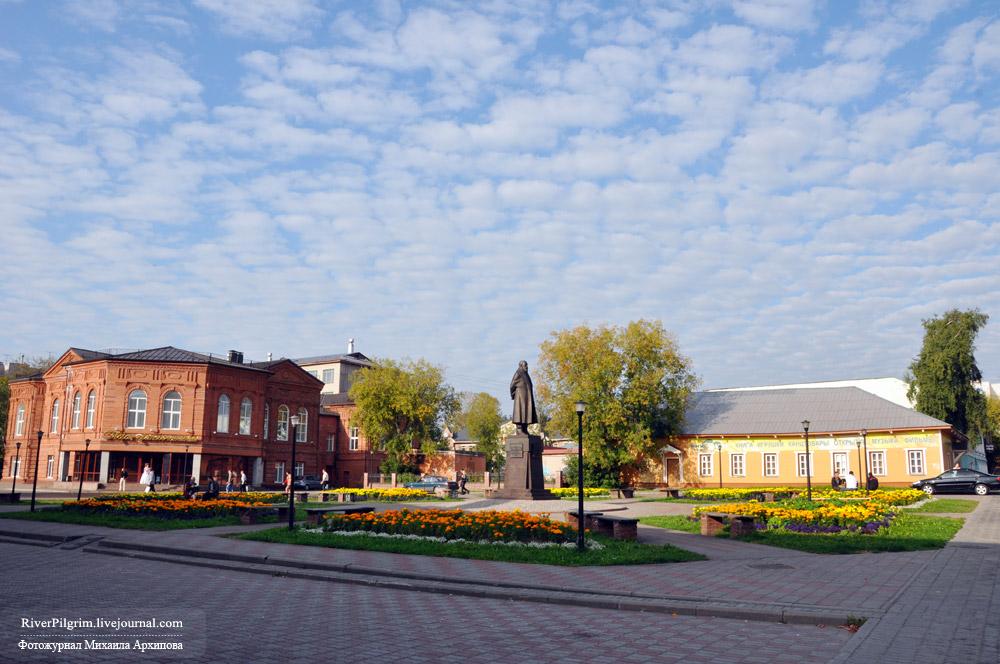 ЖД вокзал Череповец расписание поездов купить ЖД билеты