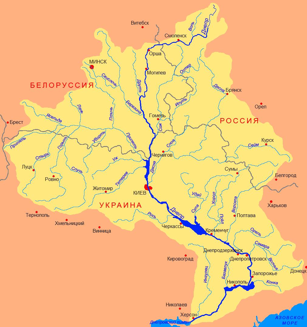 Карта Минска Авторынок Малиновка